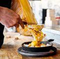 Cheese Bistro BOOZE UP チーズビストロブーズアップ 伏見長者町店のおすすめ料理1