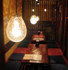 三陸・宮城のうまいもの 瑠璃座 るりざの特集写真