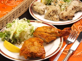 インド・ネパールレストラン&バー ケンタのおすすめ料理3