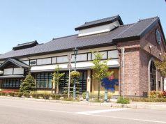 函館まるかつ水産 本店の写真
