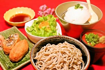和食処 松屋のおすすめ料理1