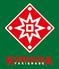 KARAKARA 春日井店のロゴ