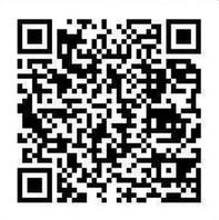 ★アプリダウンロードで生ビール1杯サービス★