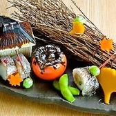 懐石料理 雲鶴のおすすめ料理3
