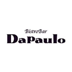 ビストロバール ダパウロ BistroBar Dapaulo 新丸ビルイメージ