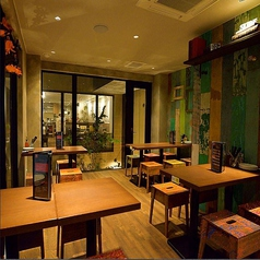ボッチ BOTTI 名古屋栄店の雰囲気1