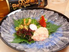 善助 宮崎 ぜんすけのおすすめ料理1