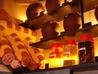 沖縄とんかつ食堂 しまぶた屋のおすすめポイント2