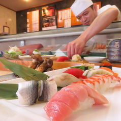 菊一本店のおすすめ料理1