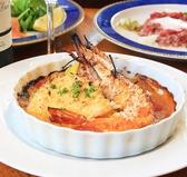 ステーキ&シーフードレストラン スパイスハウスのおすすめ料理2
