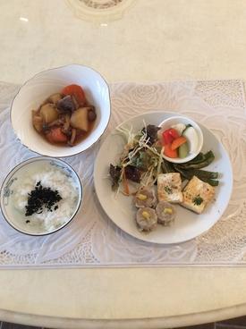 Sala サーラのおすすめ料理1