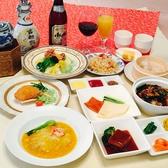 福来麺菜館 柏のグルメ