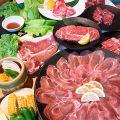 焼肉きんぐ 梅坪店のおすすめ料理1