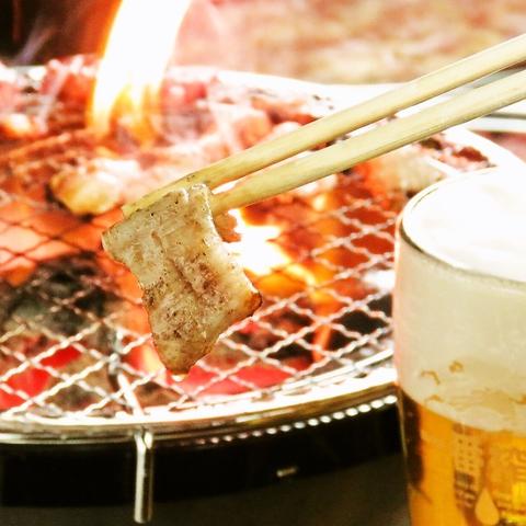【1周年記念】2時間食べ飲み放題5500円コース