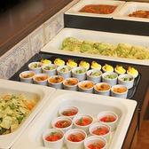 伊太利亜厨房 KUUのおすすめ料理2