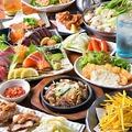 酒友龍馬 梅田東通り店のおすすめ料理1