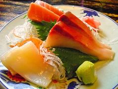 海鮮丸のおすすめ料理1