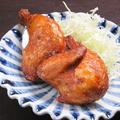 料理メニュー写真あの名物 一番鶏