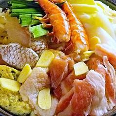 笑福 岸和田のおすすめ料理1