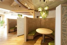 Medical Herb Cafe+ メディカルハーブカフェの特集写真