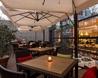 第一ホテルアネックス ラ・パランツァのおすすめポイント2