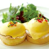 Sarabeth's サラべス ルミネ新宿店のおすすめ料理2