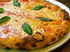 ナポリの食卓 春日部店イメージ
