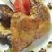 フランス産 鴨の腿肉コンフィ