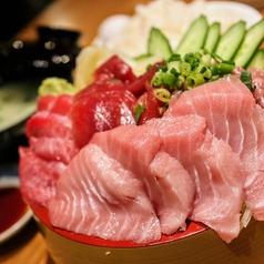 吉田屋 池袋のおすすめ料理1