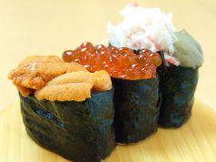 函館まるかつ水産 本店のおすすめ料理1