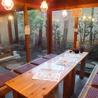 京都酒場 AKAMARU 赤まるのおすすめポイント2