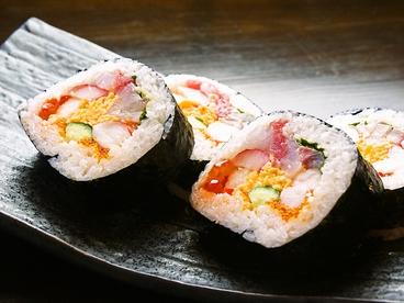 たか寿司 唐津のおすすめ料理1
