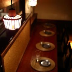 居酒屋 十八番 蒲田店の写真