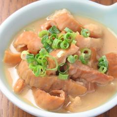 うまか茶屋 志摩のおすすめ料理1