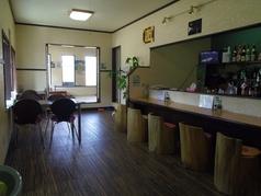 和定食 居酒家 翠の雰囲気2
