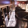URA NO NIWA 裏NO庭 恵比寿店のおすすめポイント1