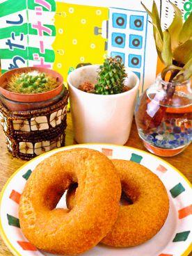 フロレスタ 奈良本店のおすすめ料理1