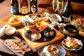 トラットリア自家製蕎麦 武野屋 倉敷本店のおすすめ料理3