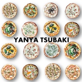 YANYA TSUBAKI やんやつばきのおすすめ料理3