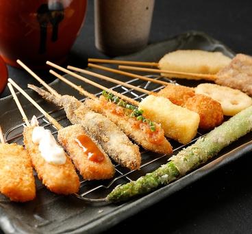 ユック 竹橋店のおすすめ料理1