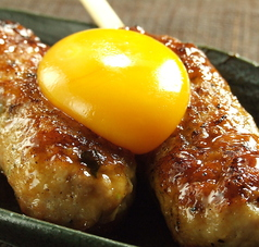 やきとり道場 静岡紺屋町店のおすすめ料理1