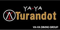YA-YA Turandotの写真