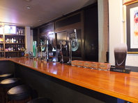 ◆こだわりの生ビール◆