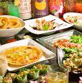 壬 JIN じん 立川店のおすすめ料理1