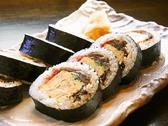 たか寿司 唐津のおすすめ料理2
