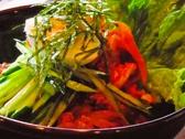 焼肉湘南のおすすめ料理2