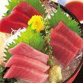 さかなや道場 富士北口店のおすすめ料理1