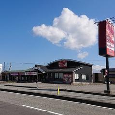 みんなDEステーキ 富山店の雰囲気2