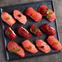 肉料理が食べ放題で大人気!