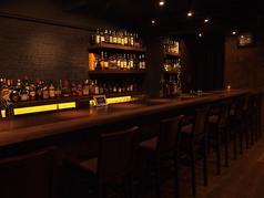Bar John Doeの写真